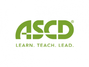 Five Ones Portfolio ASCD logo
