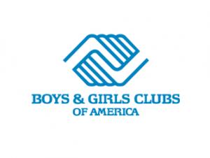 Five Ones Portfolio BGCA logo