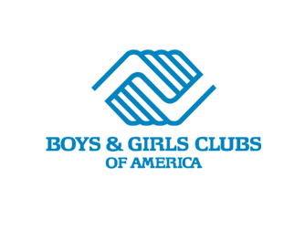 Five Ones Portfolio BGCA logo