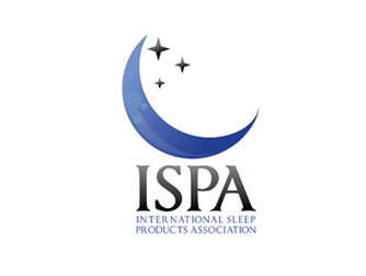 Five Ones Portfolio ISPA logo