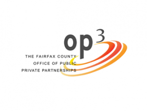 Five Ones Portfolio OP3 logo