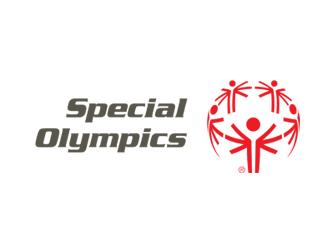 Five Ones Portfolio Special Olympics logo